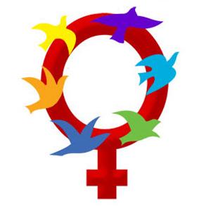 Logo Día Internacional de las Cooperativas