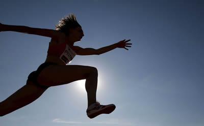 ¡La igualdad de las mujeres supone el progreso de todos!, dice Ban Ki-moon, Secretario General de la ONU.