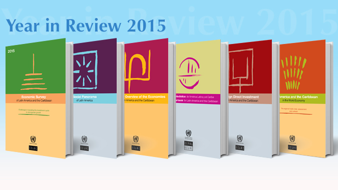 Image year in review 2015