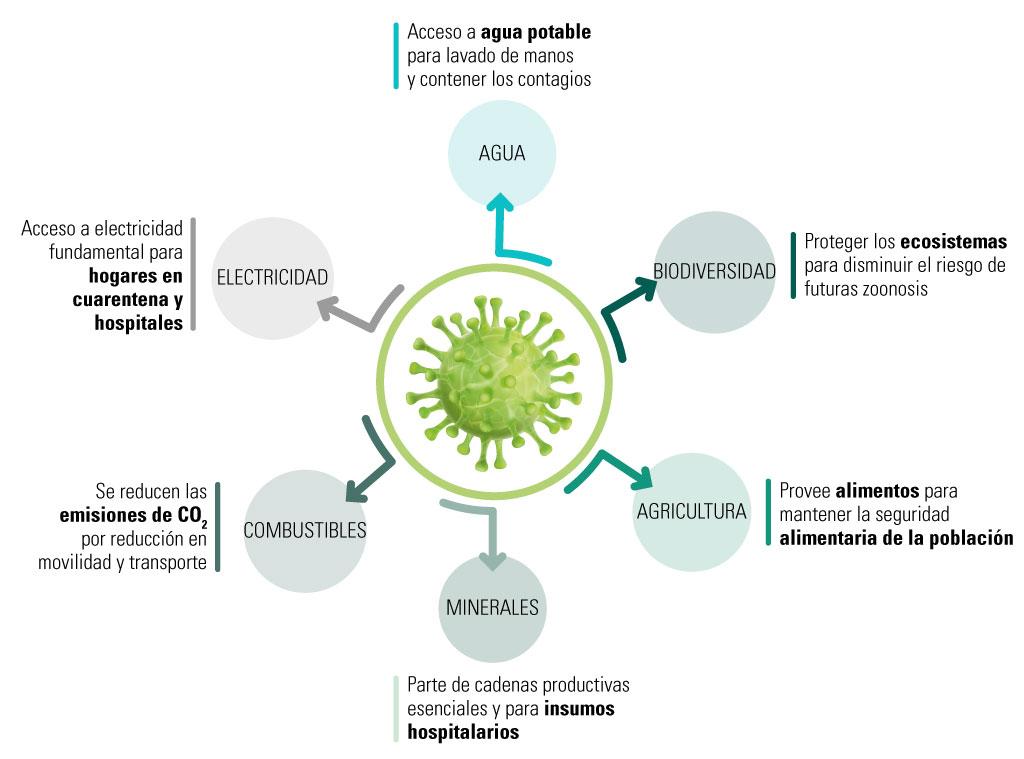 Diagrama I.1