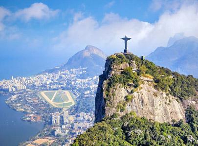 paisaje-Brasil