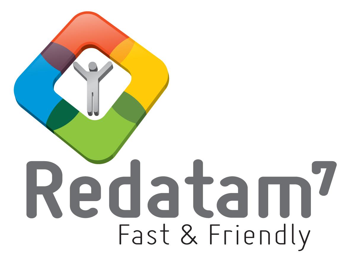 Redatam 7