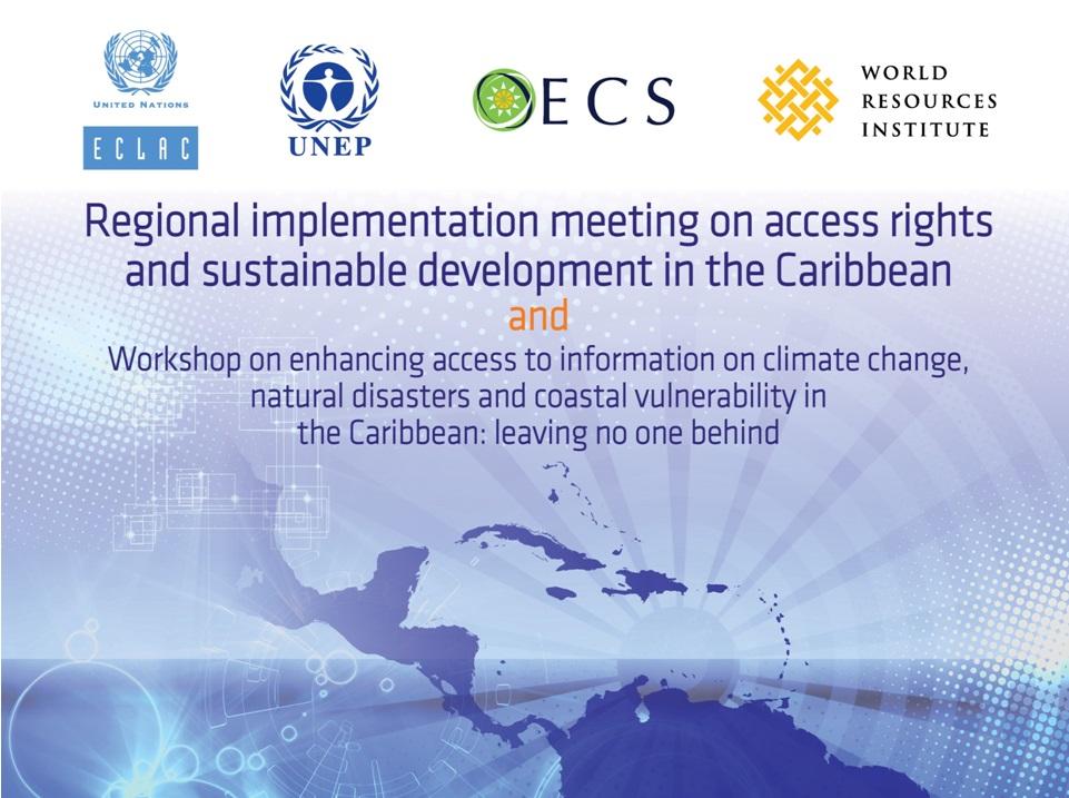 p10_caribbean_meeting.jpg