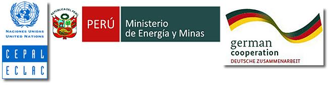 Banner organizaciones diálogo eficiencia energética