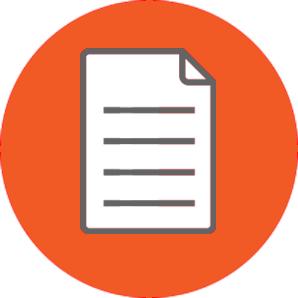 icono-informe-orange