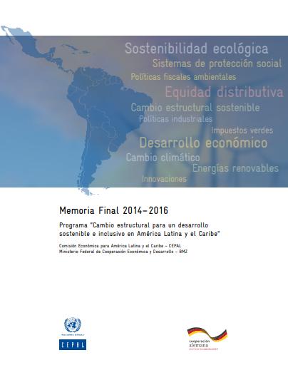 Memoria final 2012-2014