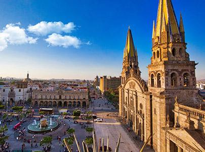 paisaje-Mexico