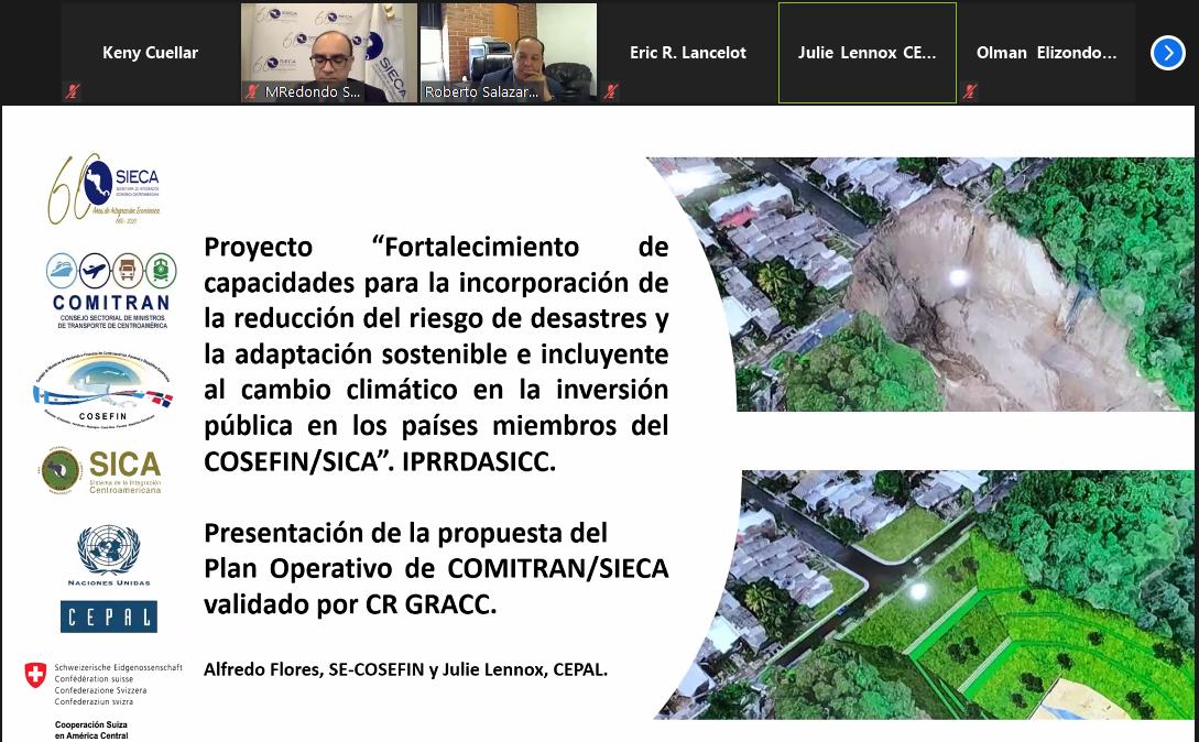 se_aprueba_plan_operativo_con_sieca-comitran_para_incorporacion_de_la_reduccion_del_riesgo_de_desastres_y_la_adaptacion_sostenible_e_incluyente_al_cambio_climatico_en_proyectos_de_infraestructura_vial