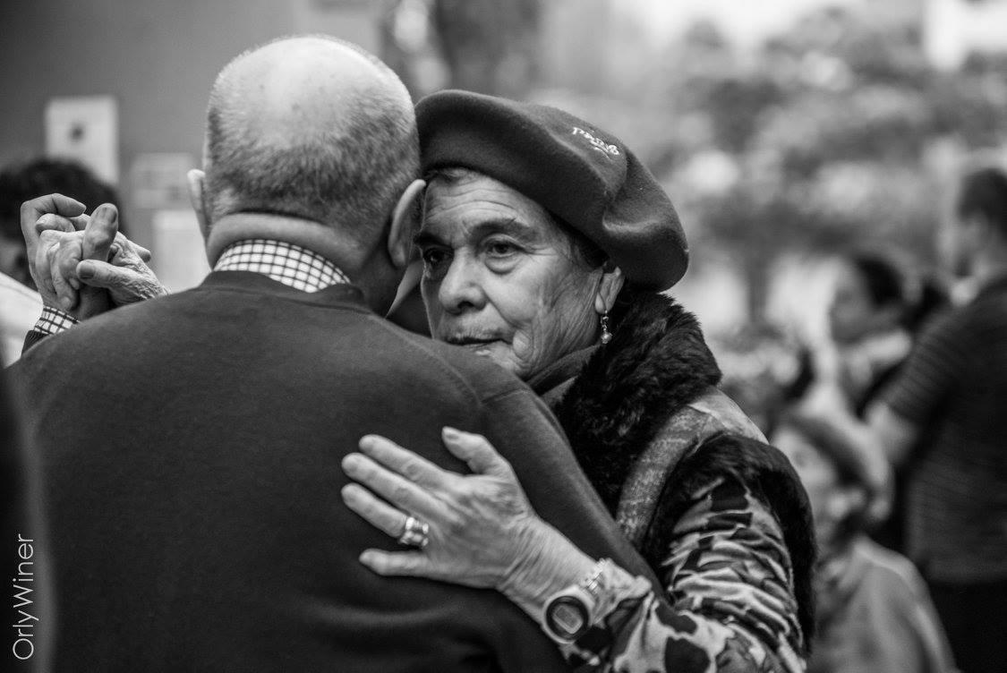 la convencion interamericana y su implementacion en argentina