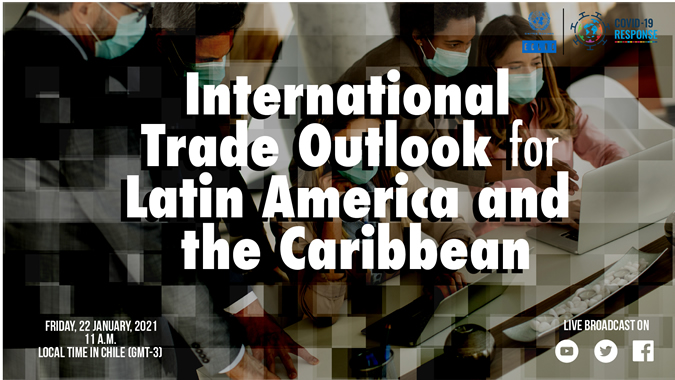 Banner International Trade Outlook 2020