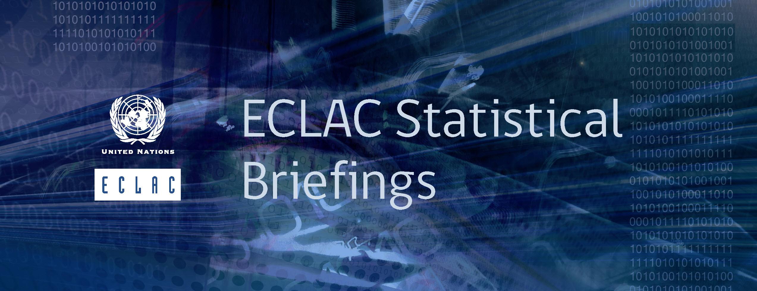 banner-eclac-statistical-briefings-2546x978.jpg