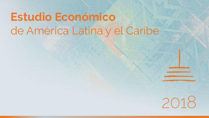 Banner Estudio Económico 2018 ESP