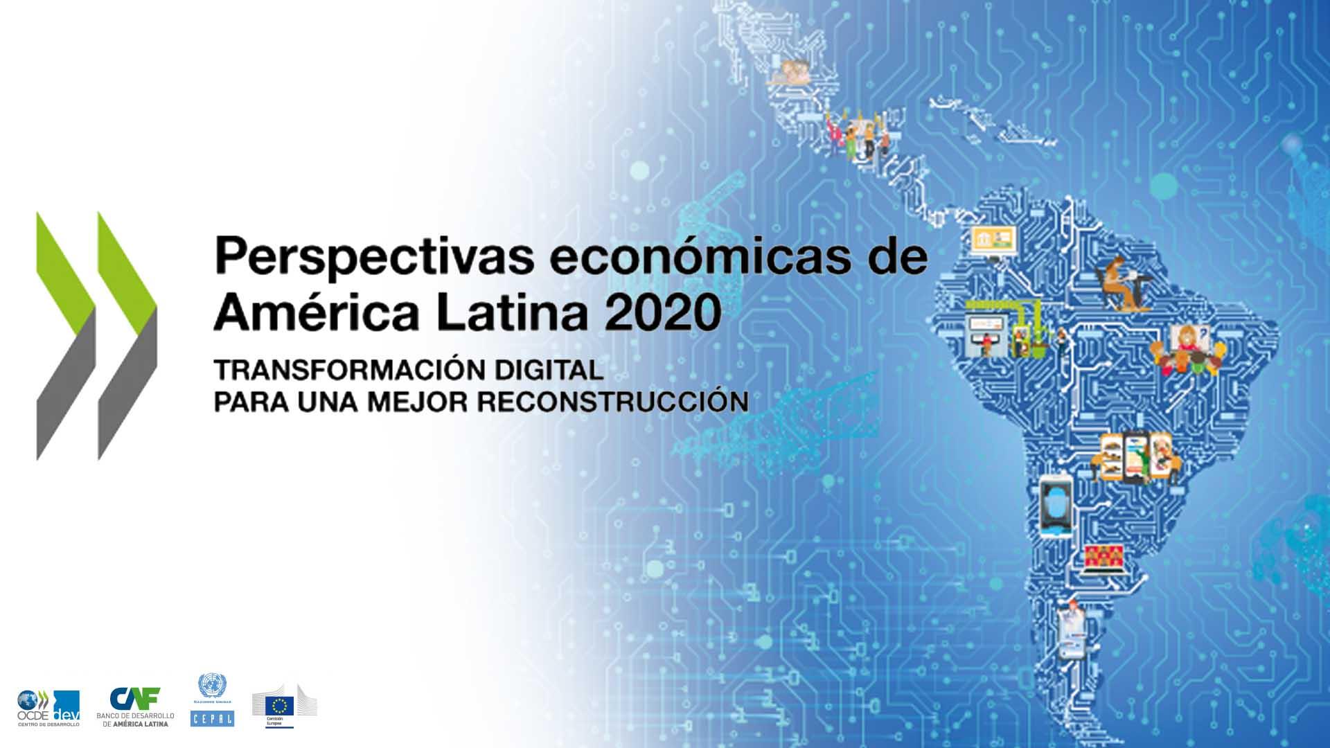 Banner portada informe LEO 2020