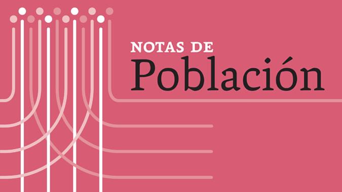 Banner Notas de Población