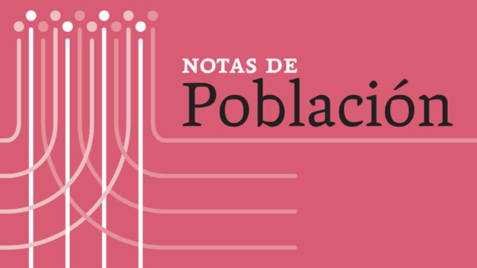 Banner principal Notas de Población.