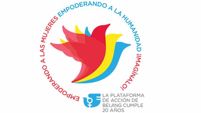 logo Beijing 20