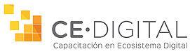 CE Digital