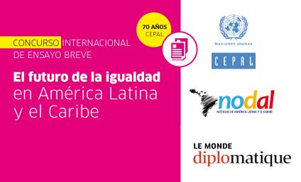 eclac-launches-international-short-essay-contest-about-the-future-of-equality-in-latin-america-and-the-caribbean