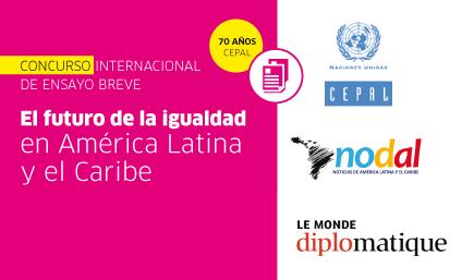 concurso-internacional-de-ensayos-breves-sobre-el-futuro-de-la-igualdad-en-america-latina-y-el-caribe