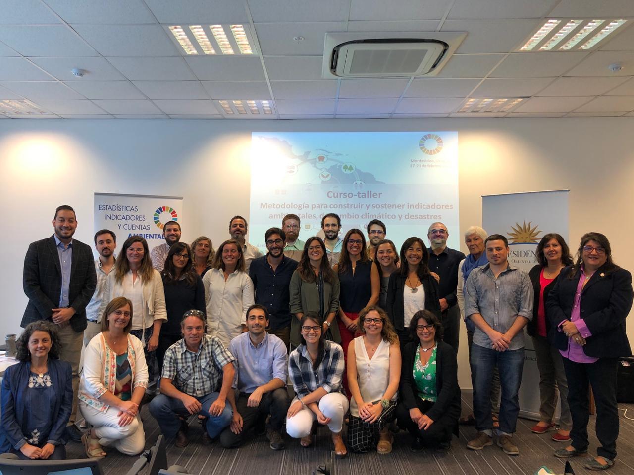 construccion-indicadores-ambientales-climatico-desastres-Uruguay