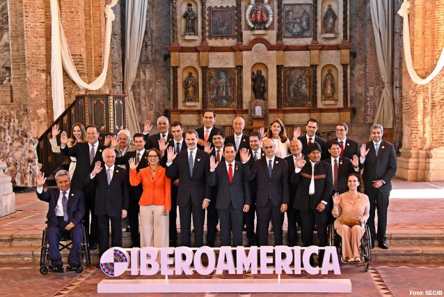 cumbre_iberoamericana_antigua.jpg