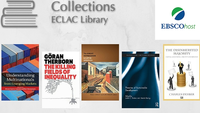 Ebscohost new ebooks available briefing note economic ebscohost covers fandeluxe Choice Image