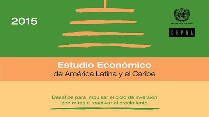 eee2015 caratula en español