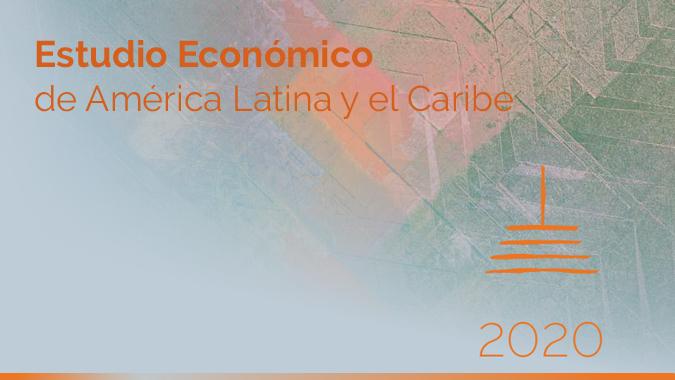 Banner Estudio Económico 2020 ESP