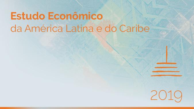 Banner Estudo Econômico 2019 PORT