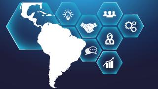 CEPAL: Pese a los avances, las instituciones de fomento de las MIPYME siguen siendo débiles en la región