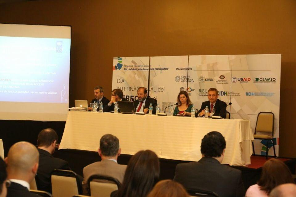 evento_info_paraguay.jpg