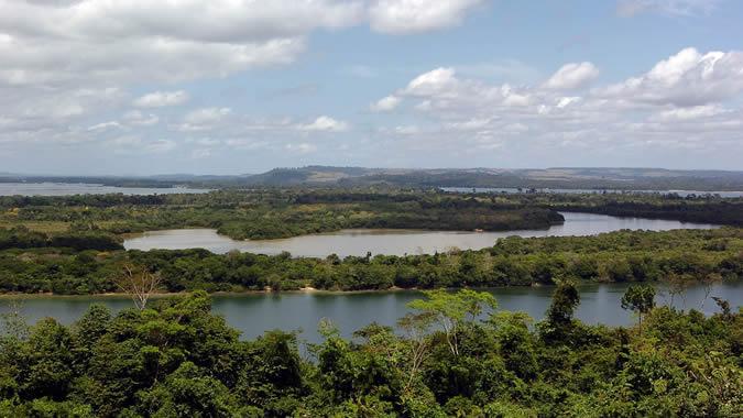 foto recursos naturales