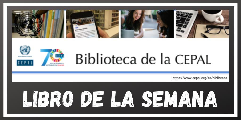 Librodelasemana
