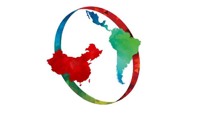 Imagen Conferencia China y América Latina