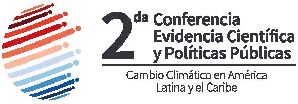 Apertura de la Segunda Conferencia de Evidencia Científica y Políticas Públicas
