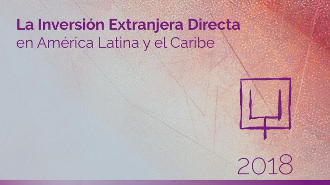 Banner IED 2018 ESP