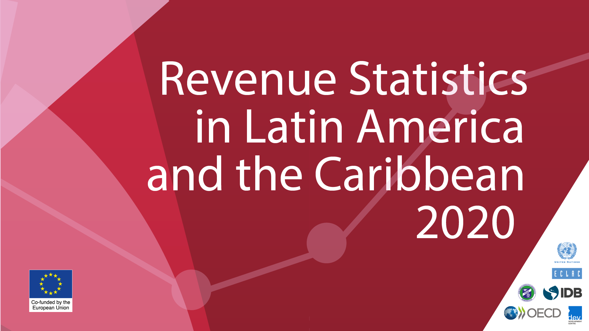 Revenue Statistics in Latin America in the Caribbean