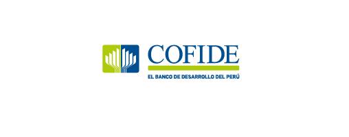COFIDE logo