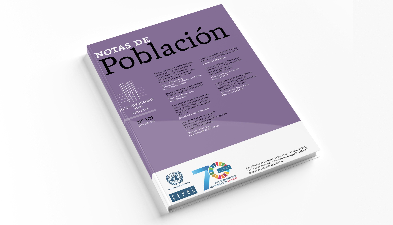 Notas de Población