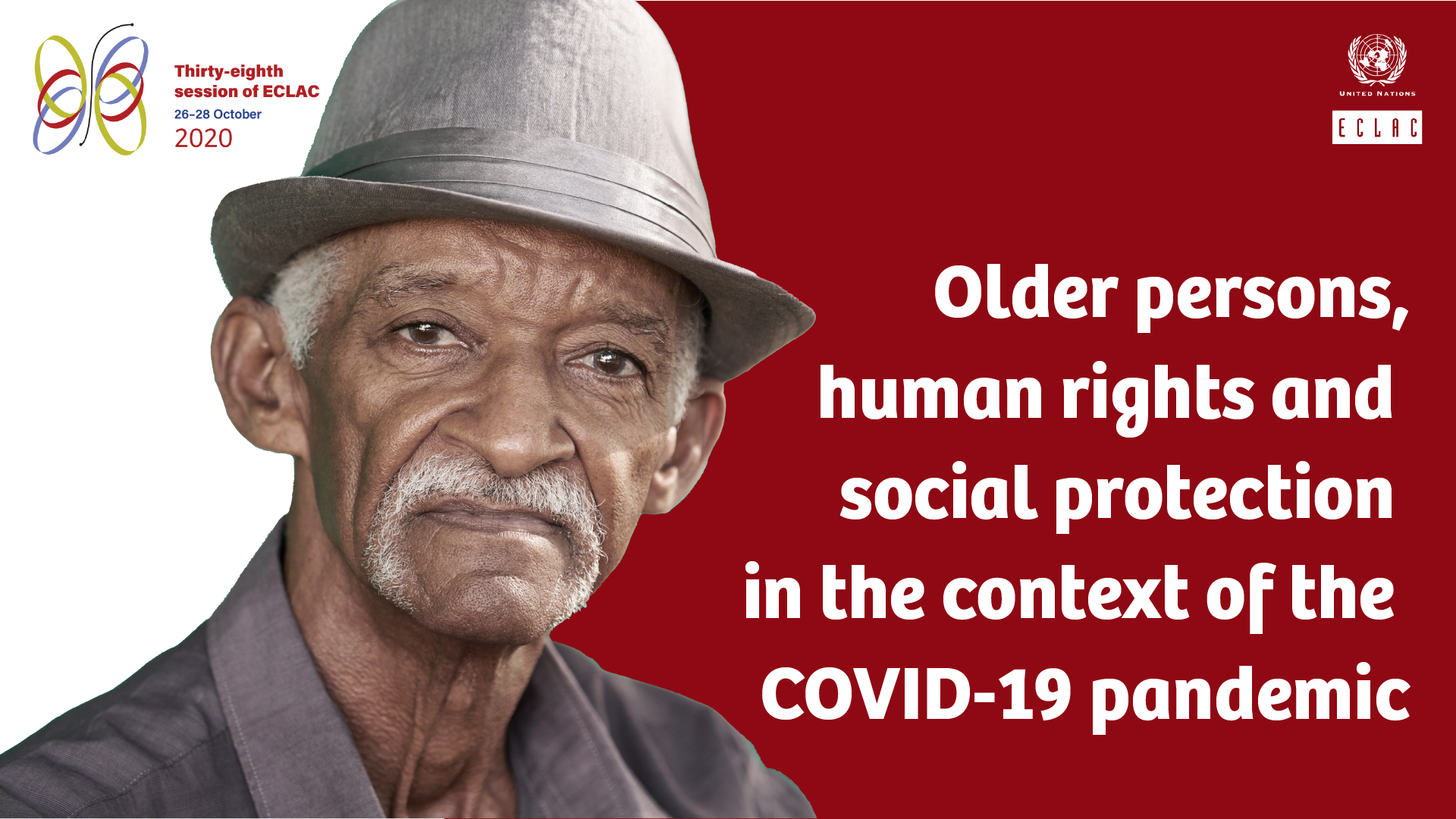 photo older persons