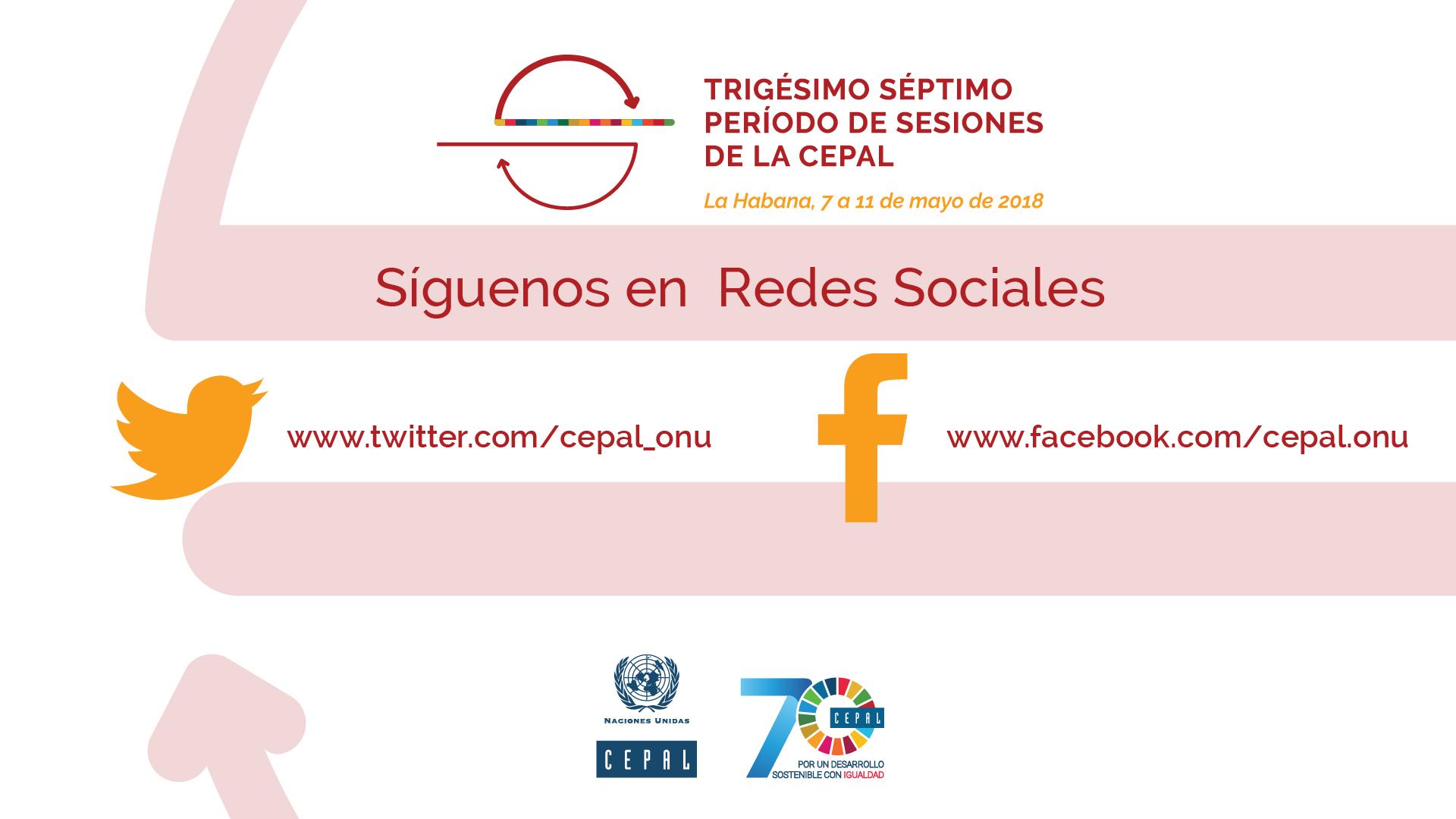 Banner redes sociales PSES 37 ESP