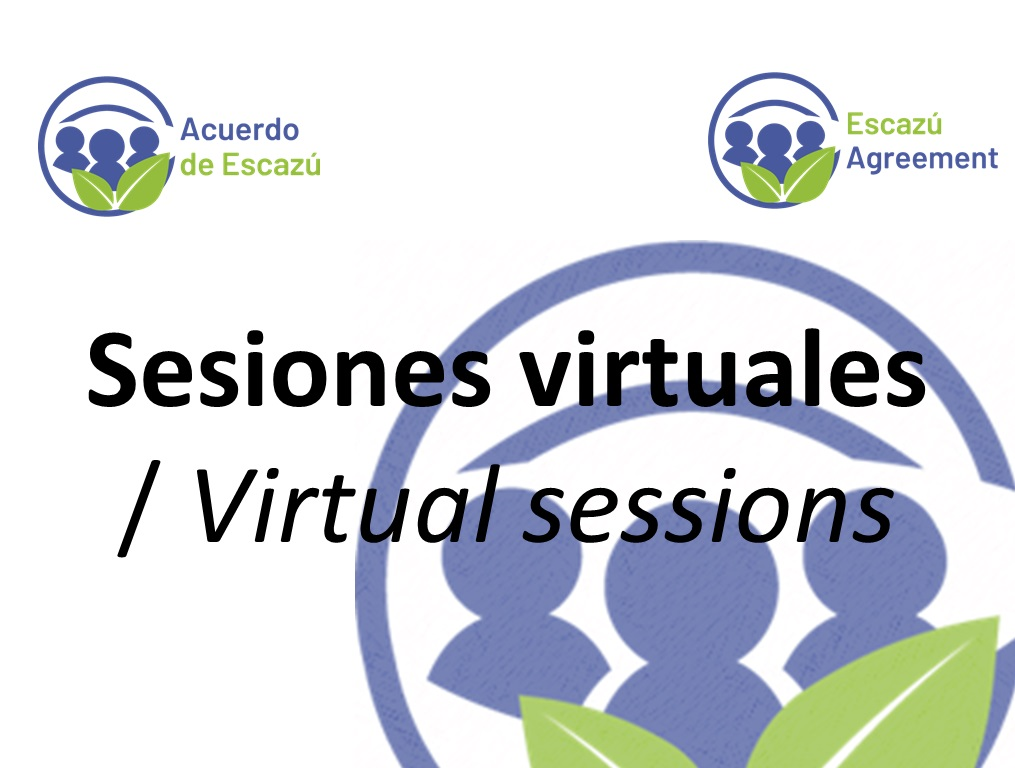 sesionesvirtuales.jpg