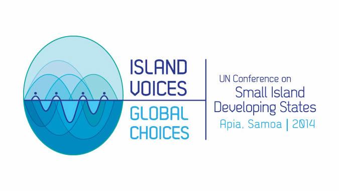SIDS logo