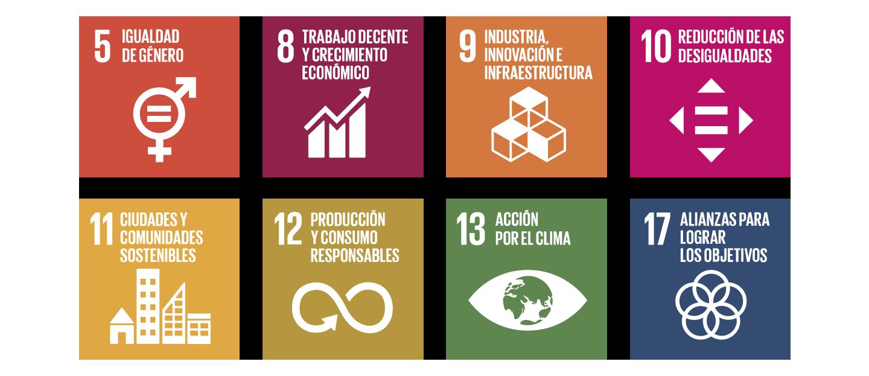 Temas ODS Programa2020-22