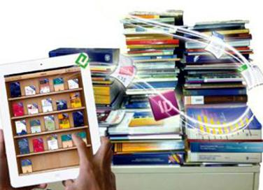 Observatorios, libros electrónicos, miniaplicaciones para dispositivos móviles e información en tiempo real a través de nuevos medios sociales son parte de las iniciativas de la CEPAL en materia de difusión electrónica.
