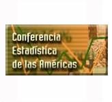 Conferencia Estadística de las Américas