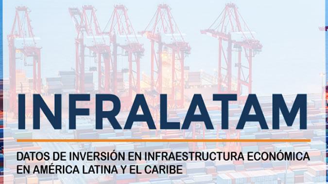 logo INFRALATAM