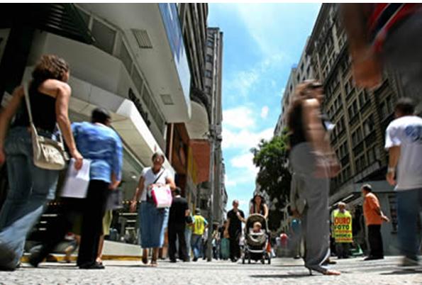 Ministros discutirán en Brasilia sobre la planificación como herramienta para el desarrollo