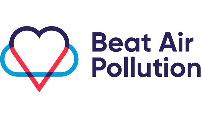 Banner World Environment Day 2019