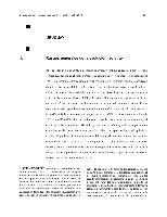 Estudio Económico de América Latina y el Caribe 2001-2002
